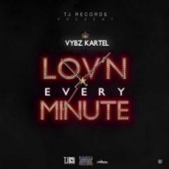 Vybz Kartel - Loving Every Minute